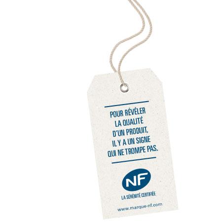 Normes Françaises